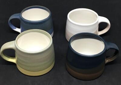 Kinto 110mL mug