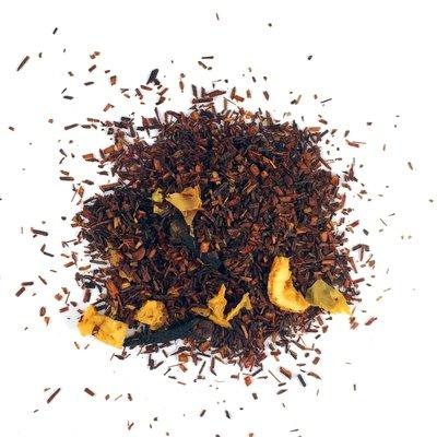 Market Spice Rooibos