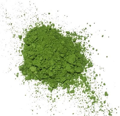 Ceremonial Powdered Matcha