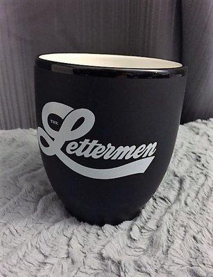 16oz Coffee Mug - All proceeds go to the Star