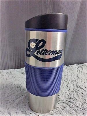 15oz Travel Mug - All proceeds go to the Star