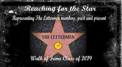 DONATE TO THE STAR! You can also mail us a check. See description.