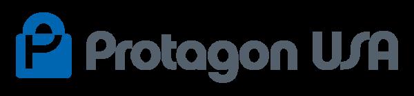 ProtagonUSA Online Store
