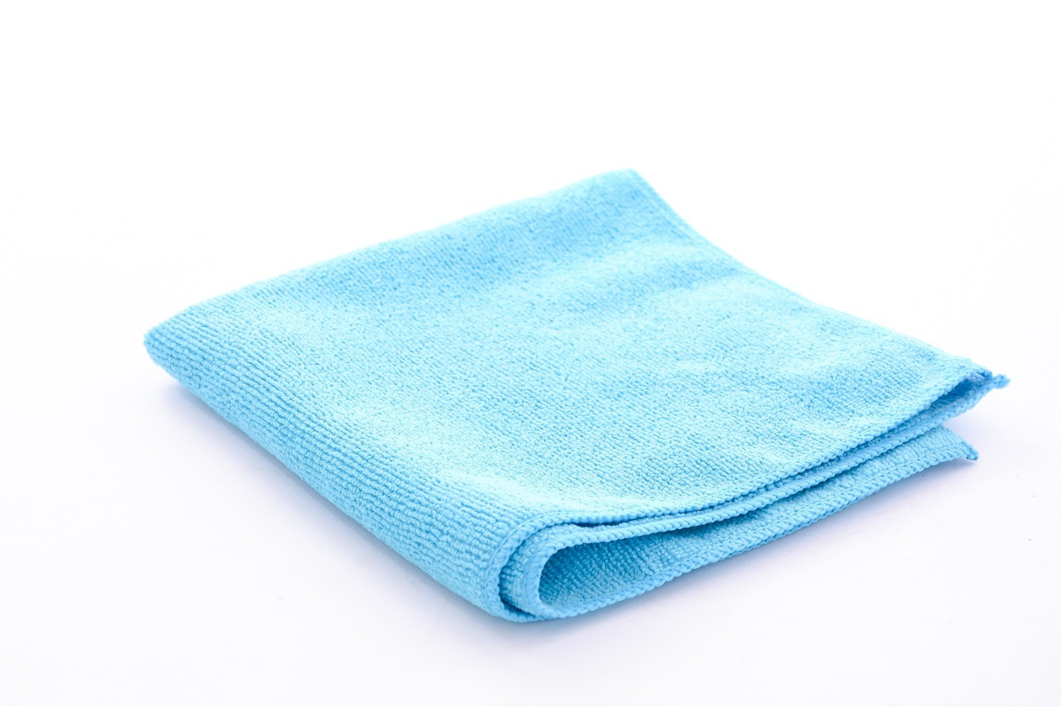 Microfiber towel ClearVision