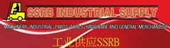 SSRB INDUSTRIAL SUPPLY