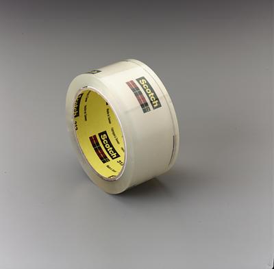 Scotch Box Sealing Tape 313