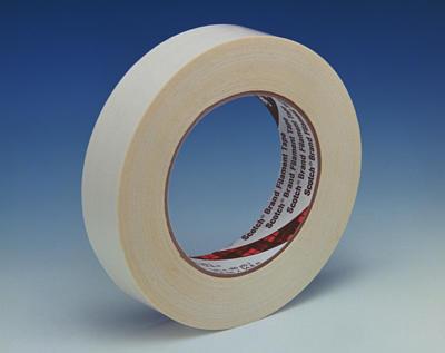 Scotch Filament Tape 896
