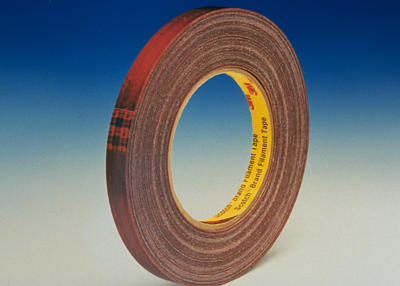 Scotch Filament Tape 899