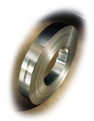 Scotch Filament Tape 880NR