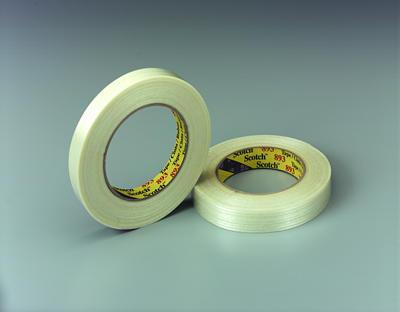 Scotch Filament Tape 893