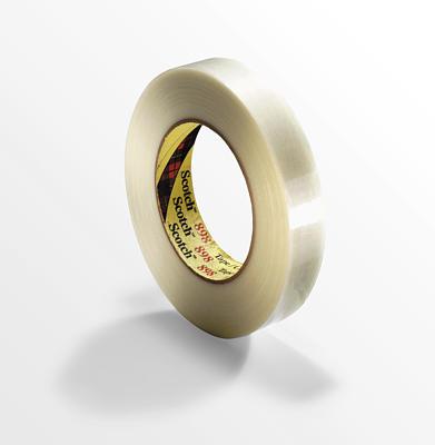 Scotch Filament Tape 898