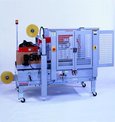 3M-Matic Case Sealer 800af3