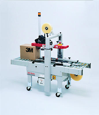 3M-Matic Case Sealer 800a3