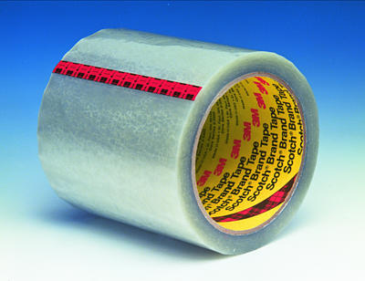 Scotch Polyester Film Tape 356