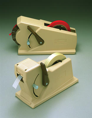 Scotch Definite Length Tape Dispensers