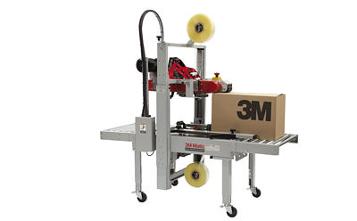 3M-Matic Case Sealer 700aks