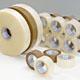 B160 Economy Carton Sealing Tape