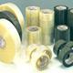 B241 Freezer Grade Standard Carton Sealing Tape