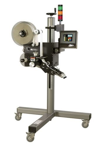 360A Series Label Applicator