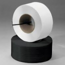 Polypropylene (PP) Strapping