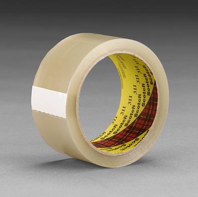 Scotch Box Sealing Tape 311