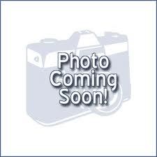 Combi E Series Case Erectors