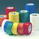 B182 Supreme Industrial Standard Carton Sealing Tape