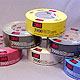 3M Value Duct Tape 1900