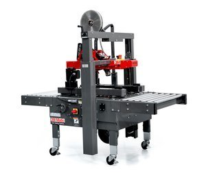 3M-Matic™ Adjustable Case Sealer 8000a3 With 3
