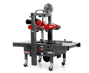 3M-Matic™ Adjustable Case Sealer 7000a3 Pro With 3