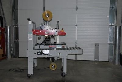 3M Case Sealer 120A (SOLD)