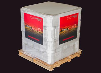 PRO-MAX80 High Performance Machine Film