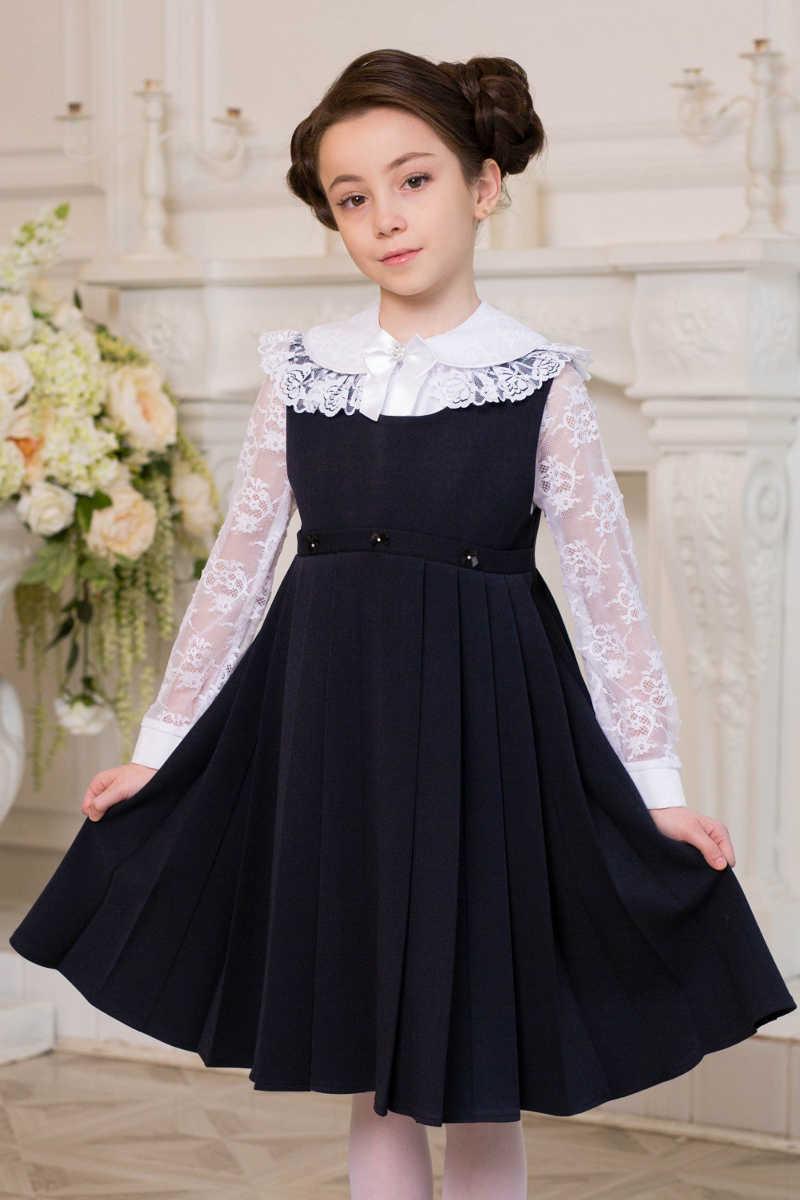 Блузка Ариана BB1015015