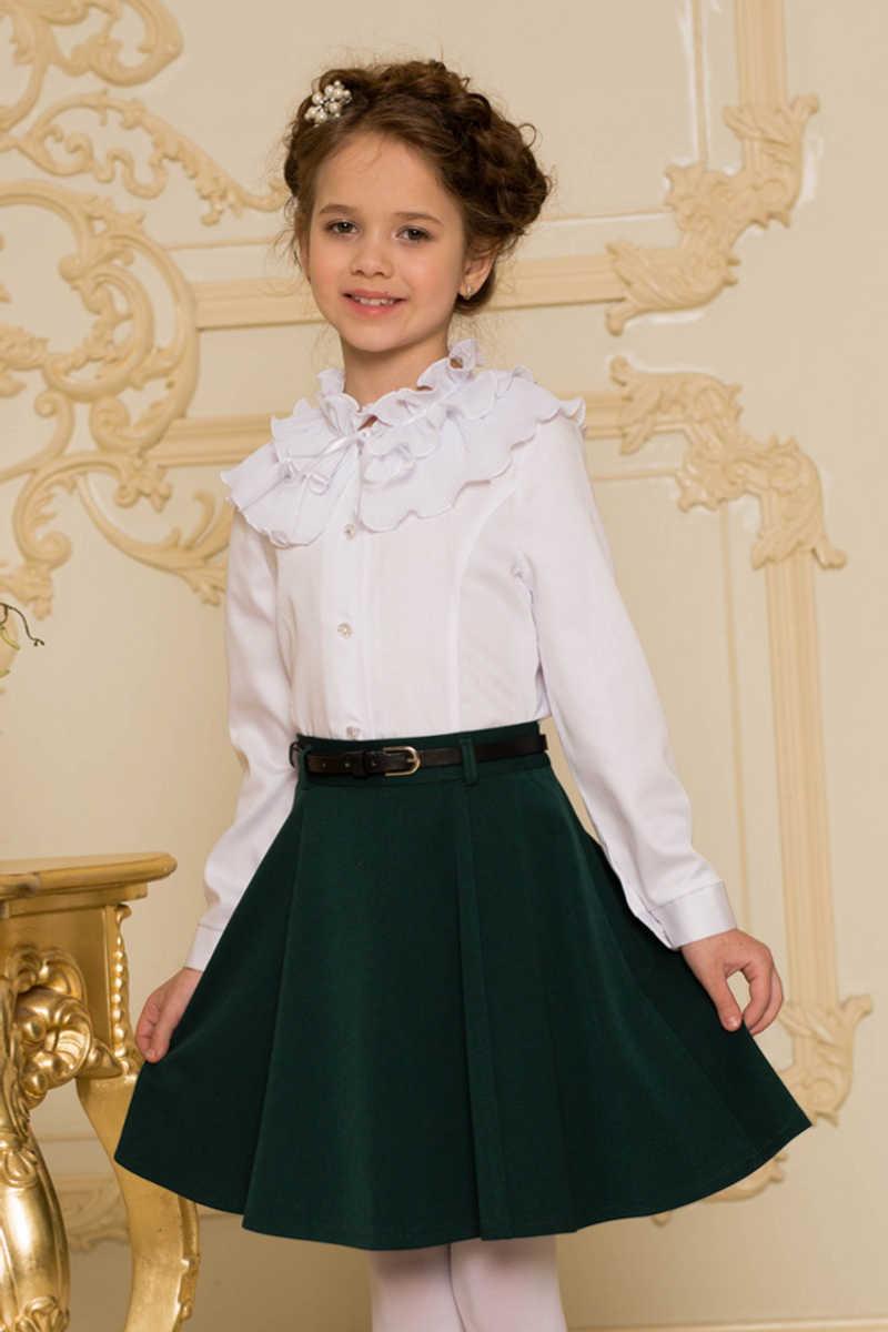 Блузка Жизель BB1015016
