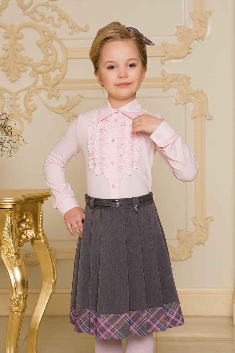 Блузка Кадриль
