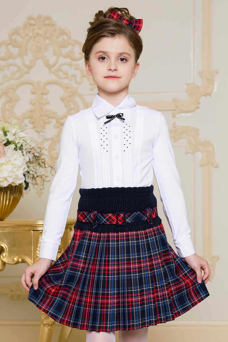 Блузка Галатея BB1015609