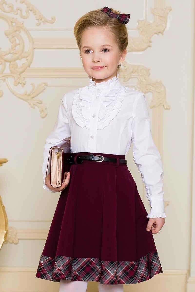 Блузка Тифани BB1015615