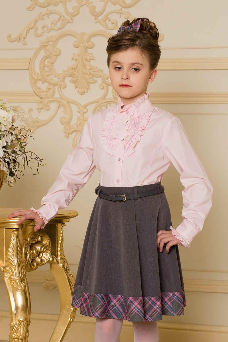 Блузка Тифани