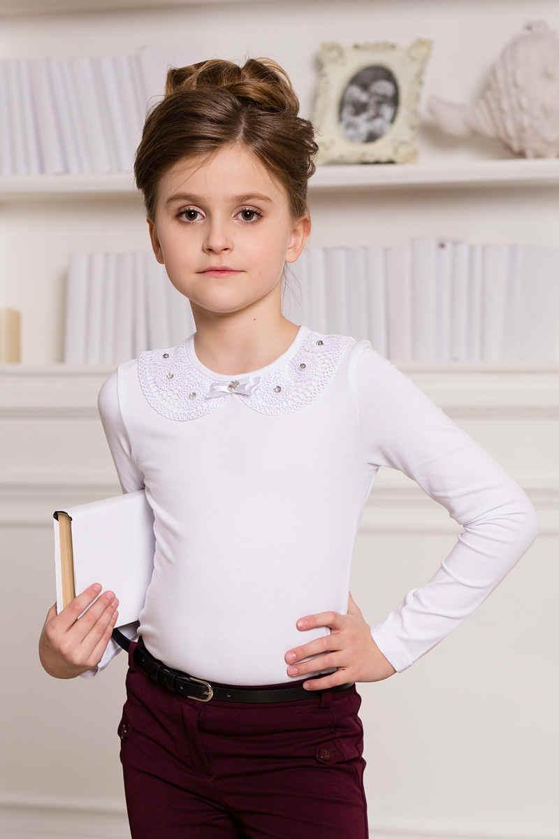 Блузка Севиль BB1015624