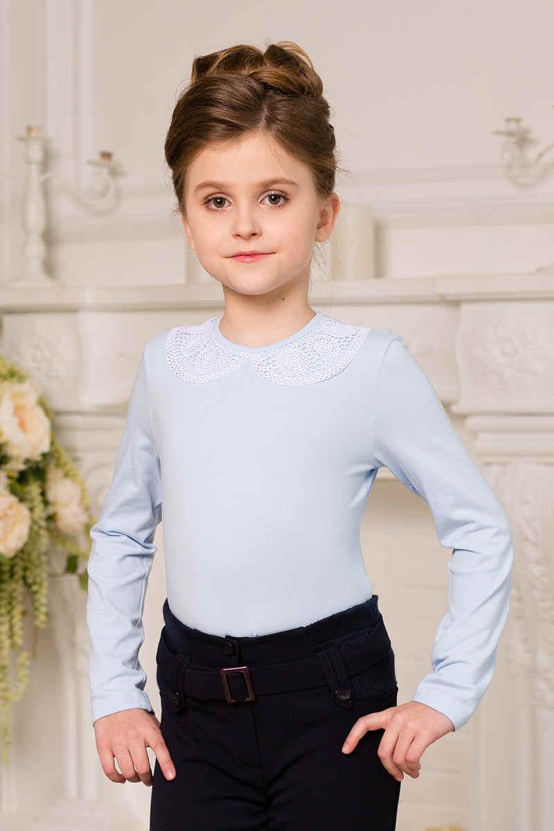 Блузка Севиль