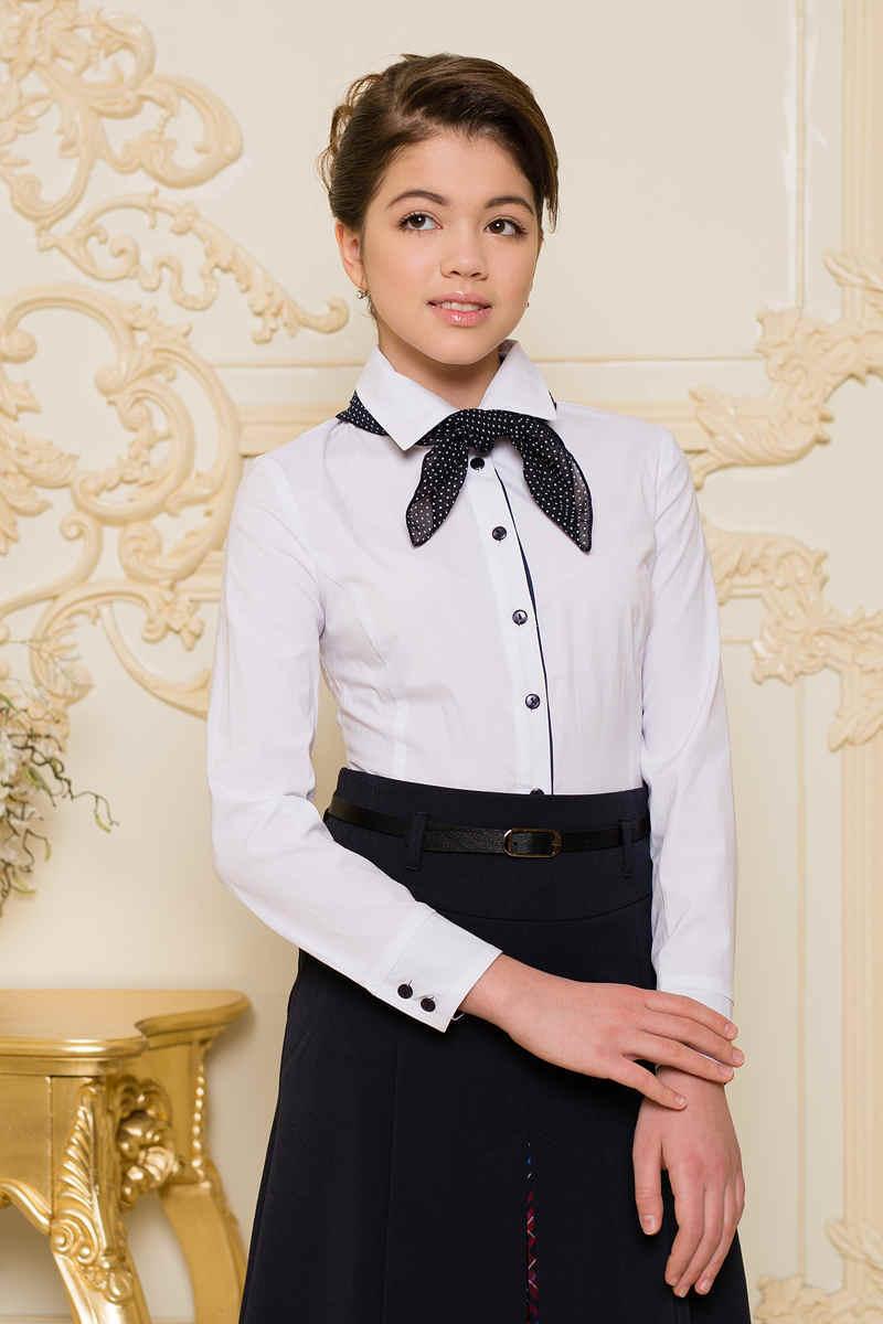 Блузка Гера BB1015654