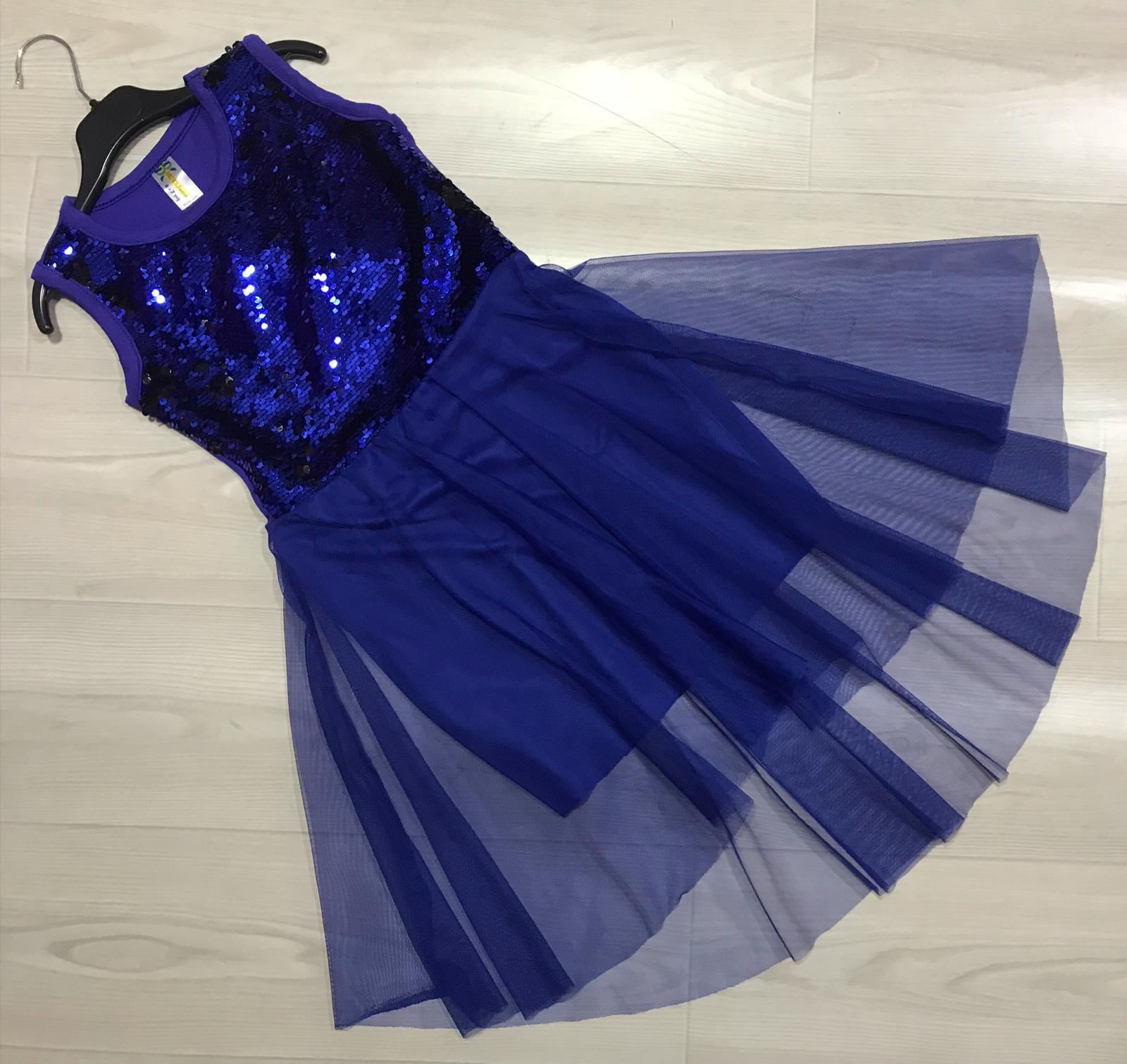 Платье для девочки ALL1100