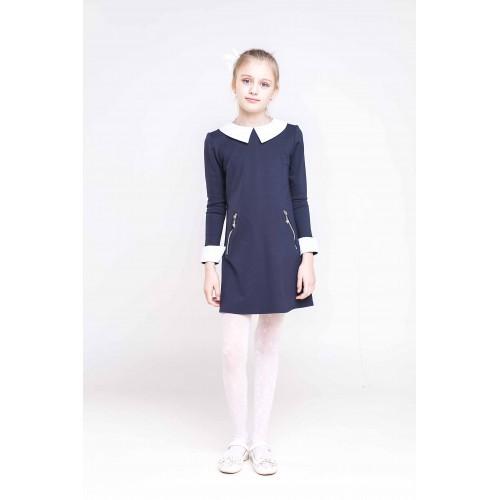 Платье для девочки YSWK238