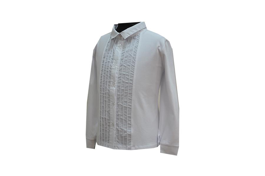 Блузка для девочки ALLBS5152т