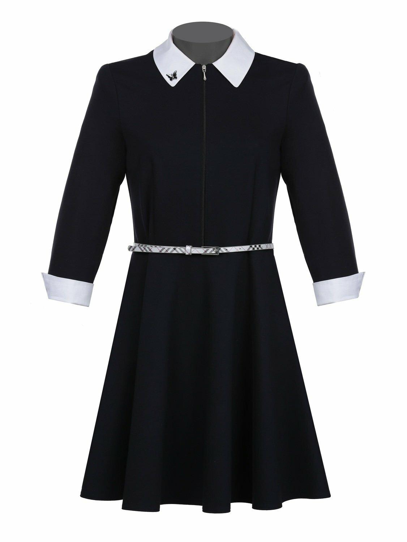 Платье для девочки YGBK60144