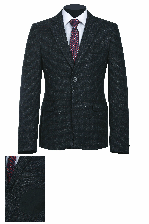 Пиджак для мальчика YSVC93600