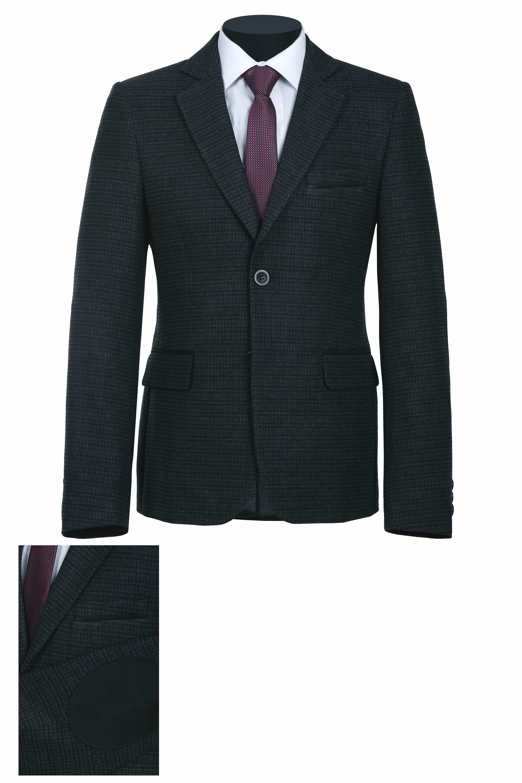 Пиджак для мальчика YSVC90744