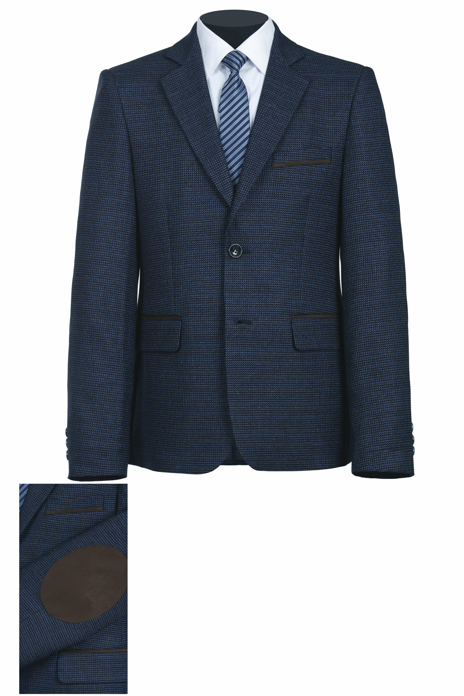 Пиджак для мальчика YSVC90631
