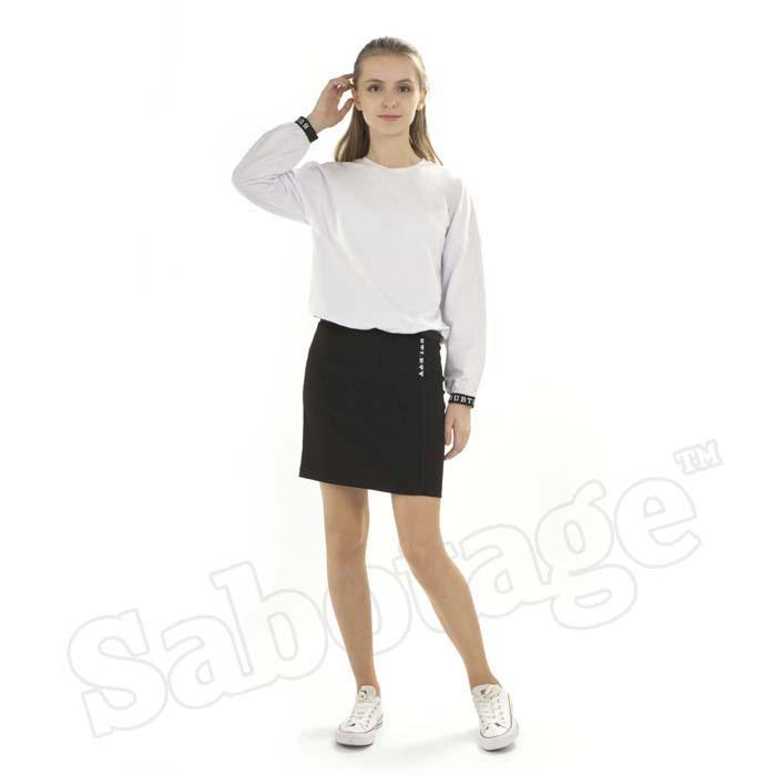 Юбка для девочки YGSB091-01