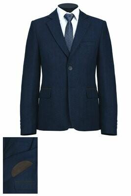 Пиджак для мальчика